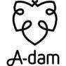 A-Amsterdam