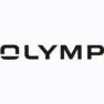 OLYMP-e1585405408390