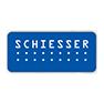 schiefer_